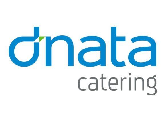 Testimonial: dnata Catering